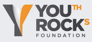 Youth Rocks Foundation (YRF)